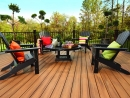 transcend-decking-signature-railing-tiki-torch-chairs