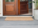 trex-decking-transcend-island-mist-welcome-mat