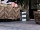 trex-decking-transcend-island-mist-hgtv-smart-home-2018-hero