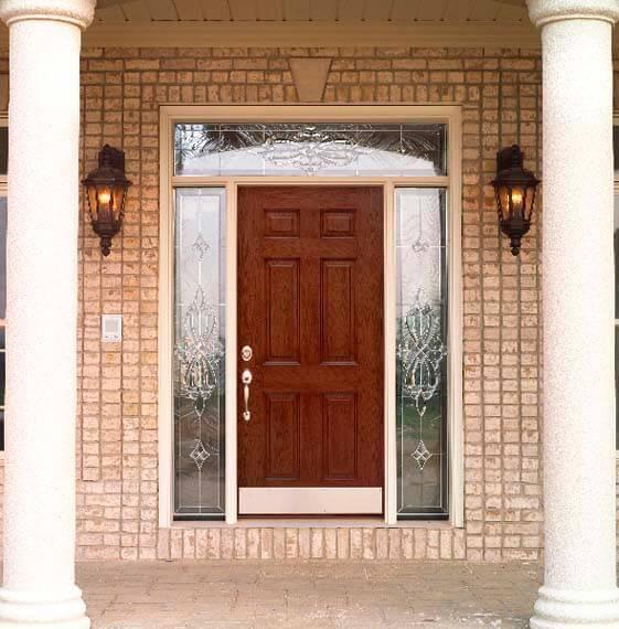 Entry Doors Gallery Richmond Project Gallery Virginia