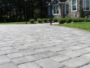 COLONIAL-COBBLE_GRANITE-CITY-BLEND