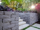 KODAH-WALL_BLUESTONE_2018-(2)