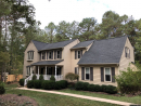 GAF-Timberline-HD-in-Charcoal-in-Powhatan
