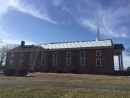 GAF-Timberline-HD-roof-on-Church