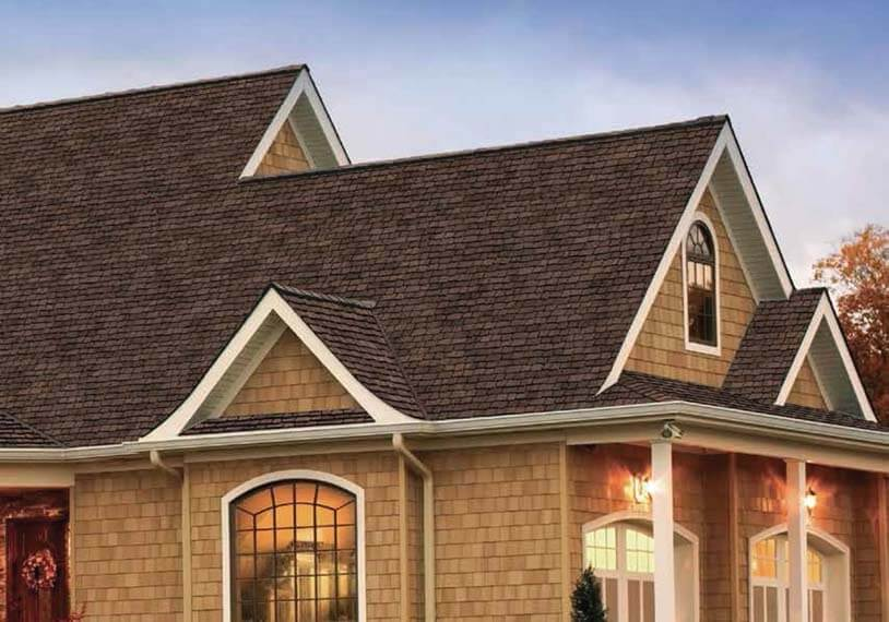 National Roofing Partners Announces New Site 2017 05