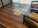Zuri-deck-with-pattern-1