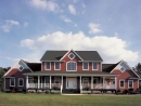 certainteed-siding-gallery3
