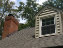 window-siding_finished-dormer