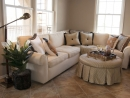 corner-couch-living-room-DH