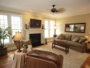family-room-DH