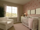 pink-baby-room-HS