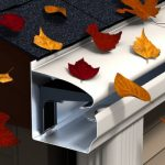 3 Reasons to Invest In a LeafGuard Gutter System