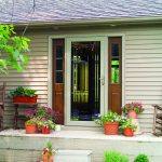 5 Reasons to Remodel the Exterior of Your Home
