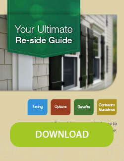 Your Ultimate Re-side Guide
