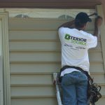 Top Tips to Help You Prepare For Your Siding Installation