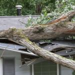 Beware of This Roofing Scam In Your Neighborhood