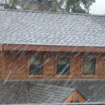 Winter Roofing Checklist: Is Your Roof Ready?