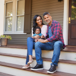 5 Reasons Why Vinyl Siding Is A Great Option For Your Home