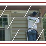 3 Great Benefits of Timely Siding Replacement