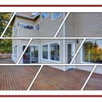 Different Deck Styles and How They Can Complement Your Home