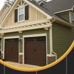 Home Upgrades to Boost Energy Efficiency This Summer