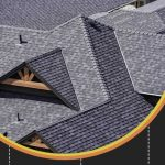 4 Benefits of Professional Roof Replacement