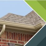 How Clogged Gutters Are a Danger to Your Home