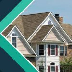 Exterior Source: Our Roofing Warranties