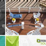 Zuri® Premium Decking: Low-Maintenance Hardwood Decks
