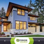 Improving Your Home's Energy Efficiency Through Upgrades – Part 2: Exterior Upgrades to Boost Home Energy Efficiency