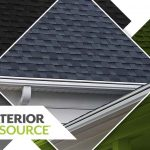 What Homeowners Should Know About Storm Damage Restoration