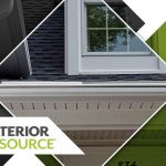 What Makes LeafGuard® Gutters Different From Other Gutters?
