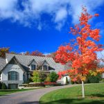The Most Rewarding Fall Home Improvement Projects