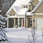 Prepare Your Home For Winter With These Tips