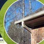 3 Reasons Why Seamless Gutters Are a Good Investment