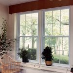 A Look at Both Stylish and Energy-Efficient Windows