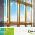 Heritage and Insulator Windows: Energy-Efficient Windows