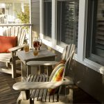 The Top 5 Home Exterior Trends for 2019