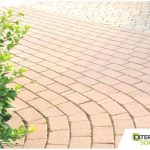 Concrete Pavers: Care and Maintenance Tips