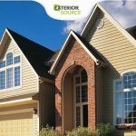 4 Maintenance Tips for Your Siding