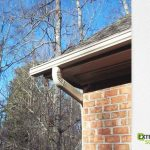 Why LeafGuard Gutters are a Worthy Investment For Your Home