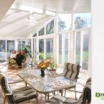 Things to Consider When Planning a Sunroom Addition