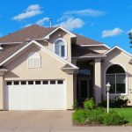Affordable Ways to Boost a Home's Curb Appeal in Virginia