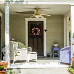 Decorative Accessories to Spruce Up Your Home's Exterior