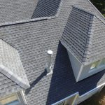 How a New Roof Can Lower Your Energy Costs