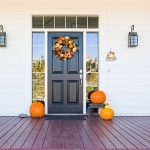 5 Curb Appeal Tips for Fall