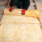 3 Reasons Why You Need to Replace Your Attic's Insulation