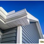 6 Key Siding Terms Every Homeowner Should Know