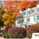 Cost-Effective Ways to Maintain Your Curb Appeal This Fall