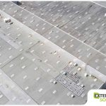 4 Tips to Follow When Assessing a Commercial Roof